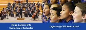 Badisa Tygerberg Benefit Gala