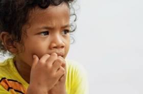 Die Tygerberggemeenskap maak hul harte oop vir weerlose kinders
